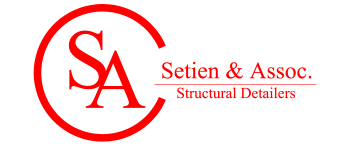 logo setien associates
